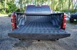 2020 Ram 1500 Crew Cab 4x4,  Pickup #R1759 - photo 22