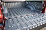 2020 Ram 1500 Crew Cab 4x4,  Pickup #R1759 - photo 23
