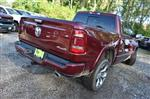 2020 Ram 1500 Crew Cab 4x4,  Pickup #R1759 - photo 2