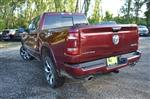 2020 Ram 1500 Crew Cab 4x4,  Pickup #R1759 - photo 7
