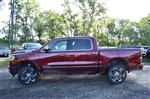 2020 Ram 1500 Crew Cab 4x4,  Pickup #R1759 - photo 8