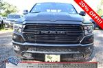 2020 Ram 1500 Crew Cab 4x4,  Pickup #R1761 - photo 10
