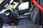 2020 Ram 1500 Crew Cab 4x4, Pickup #R1761 - photo 23