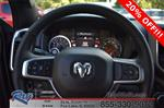 2020 Ram 1500 Crew Cab 4x4, Pickup #R1761 - photo 26