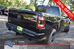 2020 Ram 1500 Crew Cab 4x4, Pickup #R1761 - photo 2