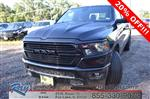 2020 Ram 1500 Crew Cab 4x4,  Pickup #R1761 - photo 9