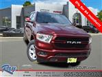 2020 Ram 1500 Crew Cab 4x4, Pickup #R1764 - photo 1