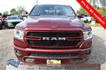 2020 Ram 1500 Crew Cab 4x4, Pickup #R1764 - photo 10