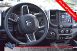 2020 Ram 1500 Crew Cab 4x4, Pickup #R1764 - photo 20