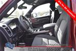 2020 Ram 1500 Crew Cab 4x4, Pickup #R1764 - photo 23