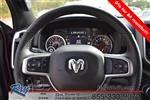 2020 Ram 1500 Crew Cab 4x4, Pickup #R1764 - photo 26