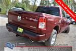 2020 Ram 1500 Crew Cab 4x4, Pickup #R1764 - photo 2