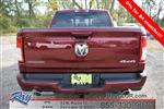 2020 Ram 1500 Crew Cab 4x4, Pickup #R1764 - photo 4