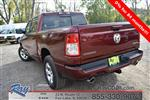 2020 Ram 1500 Crew Cab 4x4, Pickup #R1764 - photo 7