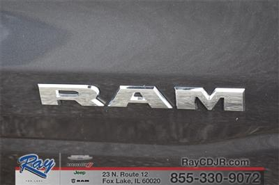 2020 Ram 1500 Crew Cab 4x4, Pickup #R1765 - photo 14