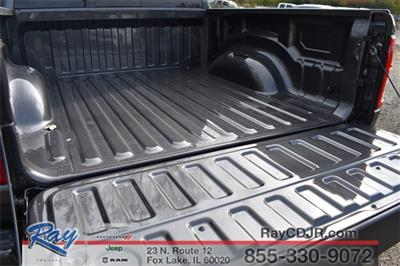 2020 Ram 1500 Crew Cab 4x4, Pickup #R1765 - photo 19