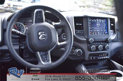 2020 Ram 1500 Crew Cab 4x4, Pickup #R1765 - photo 21