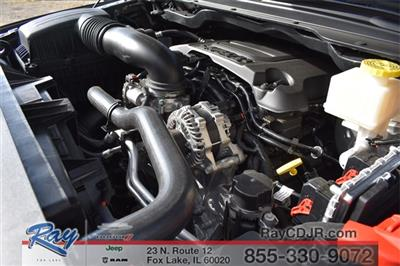 2020 Ram 1500 Crew Cab 4x4, Pickup #R1765 - photo 36