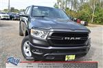 2020 Ram 1500 Crew Cab 4x4, Pickup #R1765 - photo 11