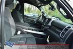 2020 Ram 1500 Crew Cab 4x4, Pickup #R1765 - photo 15