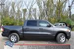 2020 Ram 1500 Crew Cab 4x4, Pickup #R1765 - photo 3