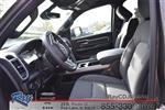 2020 Ram 1500 Crew Cab 4x4, Pickup #R1765 - photo 25