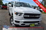 2020 Ram 1500 Crew Cab 4x4,  Pickup #R1768 - photo 11