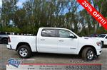 2020 Ram 1500 Crew Cab 4x4,  Pickup #R1768 - photo 3