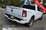 2020 Ram 1500 Crew Cab 4x4,  Pickup #R1768 - photo 2