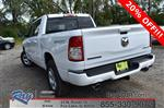 2020 Ram 1500 Crew Cab 4x4,  Pickup #R1768 - photo 7