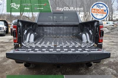 2020 Ram 1500 Crew Cab 4x4, Pickup #R1788 - photo 19