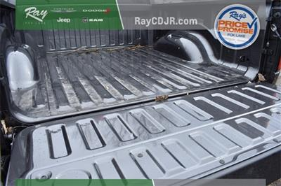 2020 Ram 1500 Crew Cab 4x4, Pickup #R1788 - photo 20