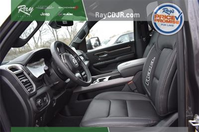 2020 Ram 1500 Crew Cab 4x4, Pickup #R1788 - photo 25