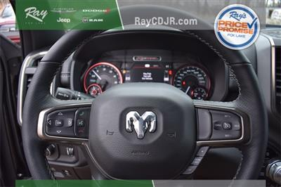 2020 Ram 1500 Crew Cab 4x4, Pickup #R1788 - photo 26