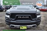 2020 Ram 1500 Crew Cab 4x4, Pickup #R1788 - photo 10