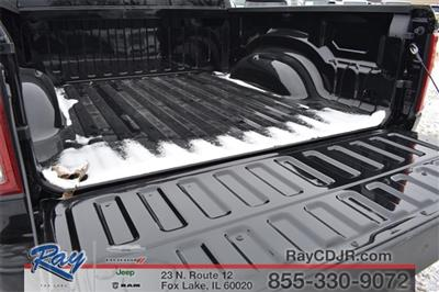 2020 Ram 1500 Crew Cab 4x4, Pickup #R1793 - photo 18