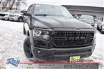 2020 Ram 1500 Crew Cab 4x4, Pickup #R1793 - photo 11