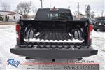 2020 Ram 1500 Crew Cab 4x4, Pickup #R1793 - photo 17
