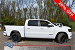 2020 Ram 1500 Crew Cab 4x4, Pickup #R1795 - photo 3