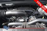 2020 Ram 1500 Crew Cab 4x4, Pickup #R1795 - photo 35