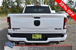 2020 Ram 1500 Crew Cab 4x4, Pickup #R1795 - photo 4