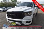 2020 Ram 1500 Crew Cab 4x4, Pickup #R1795 - photo 9