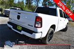 2020 Ram 1500 Crew Cab 4x4, Pickup #R1796 - photo 2