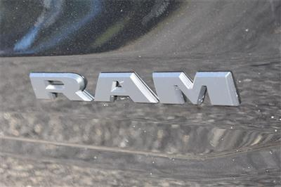 2020 Ram 1500 Crew Cab 4x4,  Pickup #R1797 - photo 13