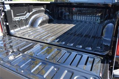 2020 Ram 1500 Crew Cab 4x4,  Pickup #R1797 - photo 17