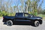2020 Ram 1500 Crew Cab 4x4,  Pickup #R1797 - photo 3