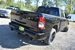 2020 Ram 1500 Crew Cab 4x4,  Pickup #R1797 - photo 2