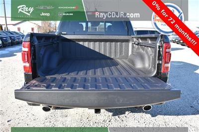 2020 Ram 1500 Crew Cab 4x4, Pickup #R1816 - photo 23