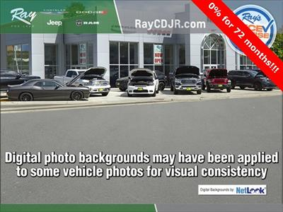 2020 Ram 1500 Crew Cab 4x4, Pickup #R1816 - photo 46