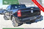 2020 Ram 1500 Crew Cab 4x4, Pickup #R1816 - photo 7